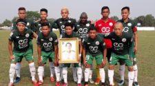 カンボジアリーグ,サッカー選手