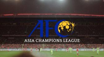 サッカー アジアチャンピオンズリーグ