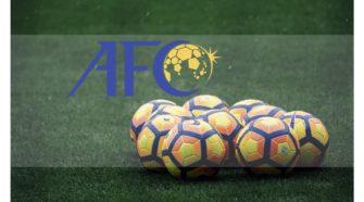 AFC アジアチャンピオンズリーグ