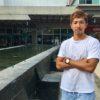 名門大学体育会サッカー部主将が26歳で海外挑戦した物語 前編